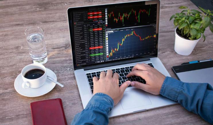 Broker Forex Terbaik Dengan Platform Trading cTrader