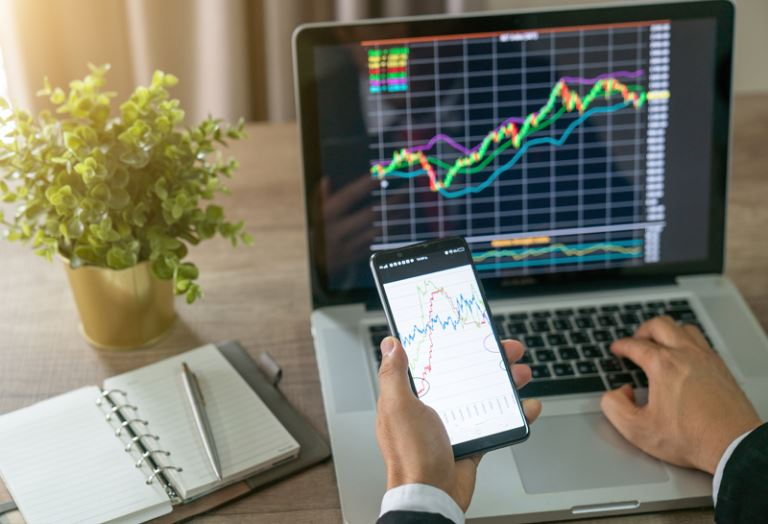 Perencanaan Dalam Trading Forex dan Saham yang Harus Anda Ketahui