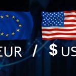 Karakter dan Profil Pair EURUSD dalam Trading Forex