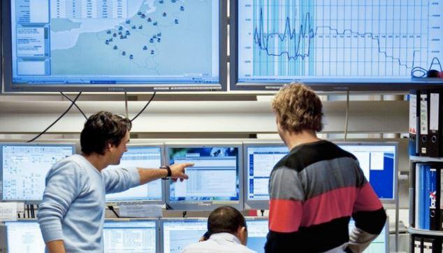 Kesalahan yang harus di hindari trader forex pemula