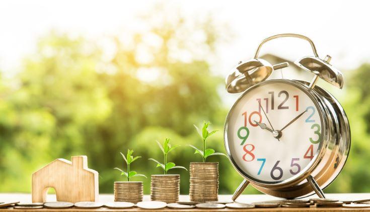 Bagaimana Cara Investasi Di Pasar Modal?