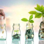 Investasi Jangka Pendek Yang Memberikan Keuntungan Besar