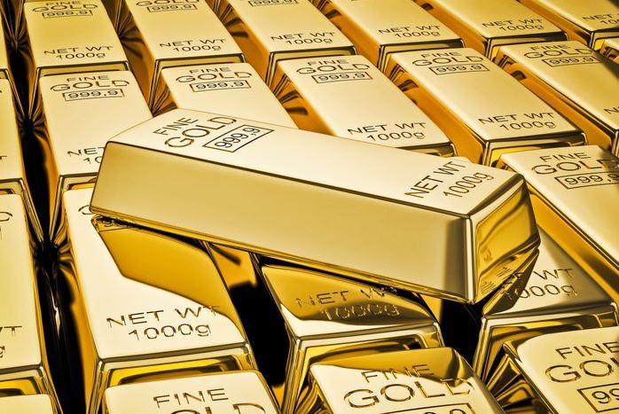Panduan Lengkap Investasi Emas Batangan Bagi Para Pemula