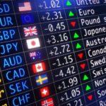 Profil dan Karakter Mata Uang Utama (Major Pairs) Dalam Trading