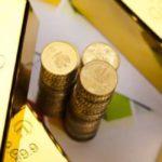 Harga Emas Naik Ditengah Ketidakpastian Kesepakatan Stimulus AS