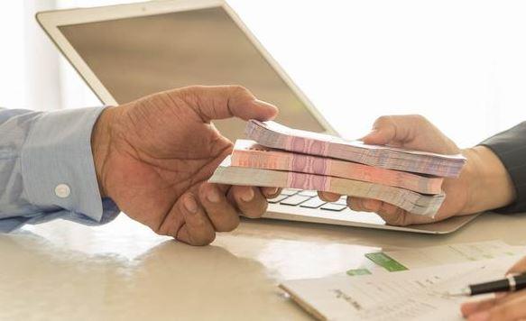 Pahami Kelebihan dan Kekurangan Membuka Deposito Online