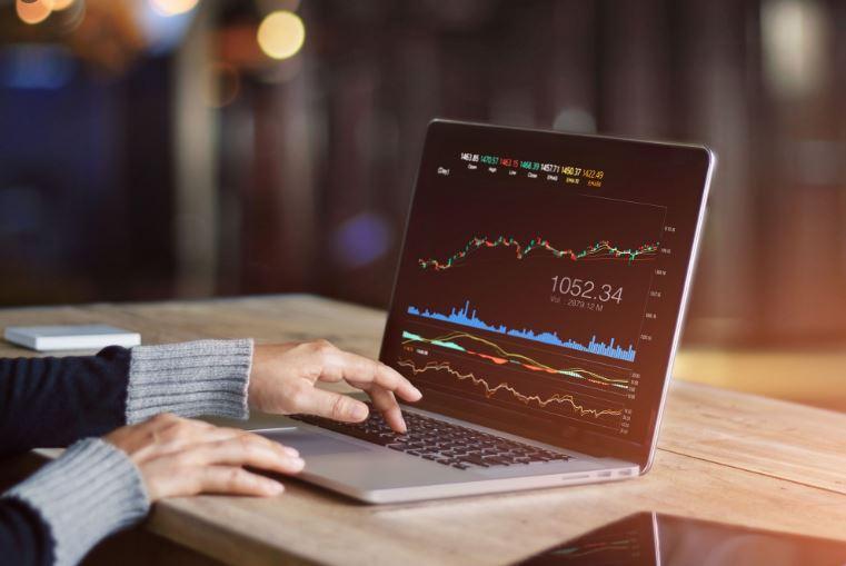 Bagaimana Cara Trading Forex Sederhana itu?